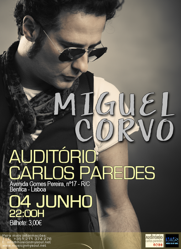 miguelcorvo.png