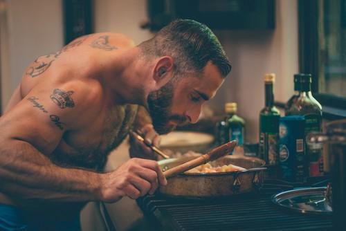 The Bear-Naked Chef 5.jpg