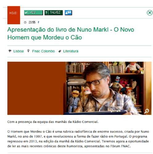 O-novo-HMQC.Nuno-Markl.14.10.14
