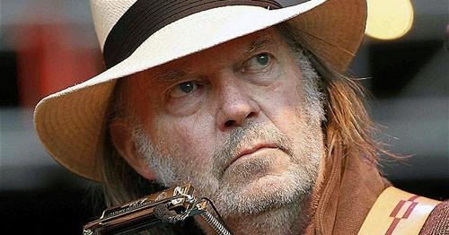 Neil-Young-divula-música-inedita-620x325.jpg