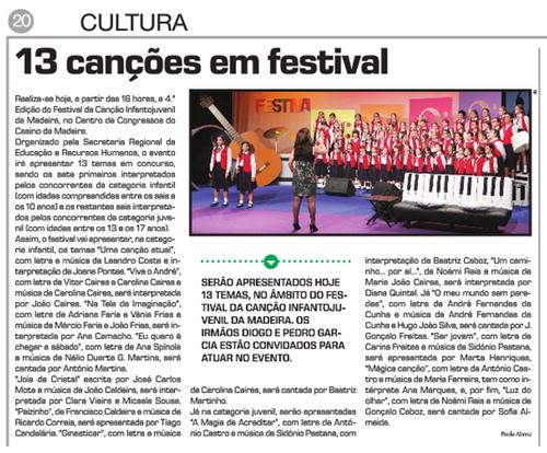 Notícia Festival 11 de Abril de 2015.png