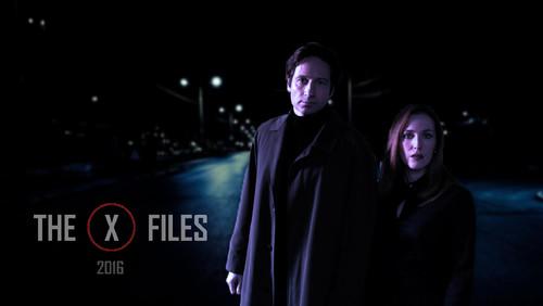 x-files-2016-premiere.jpg