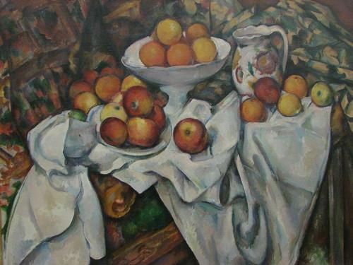 1024px-2007_Musee_Orsay_Work_Kraft_080.jpg