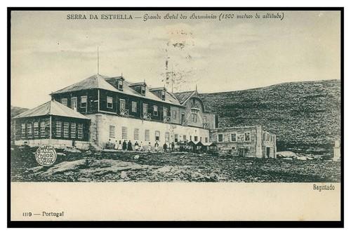 Serra da Estrela2.jpg