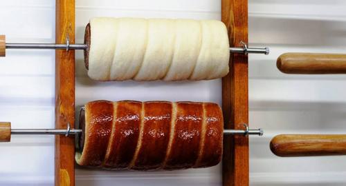 sweet rolls.png