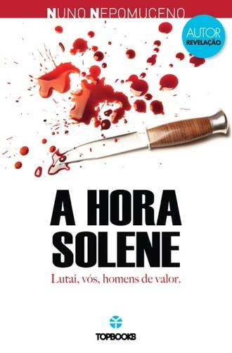 CAPA_HORA-SOLENE_vol.3.jpeg