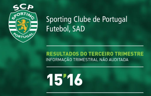 Sporting SAD 15'16.png