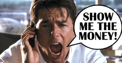 showmethemoney-Jerry-Maguire-1.png