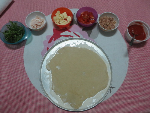 pizza (1).JPG