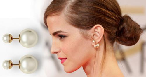 mise_en_dior_emma_watson_double_pearl_earrings.jpg