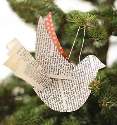Christmas-Crafts-Flights-of-fancy-Bird-Ornaments.j