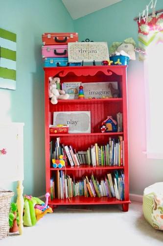 quartos-criança-móveis-pintados-6.jpg