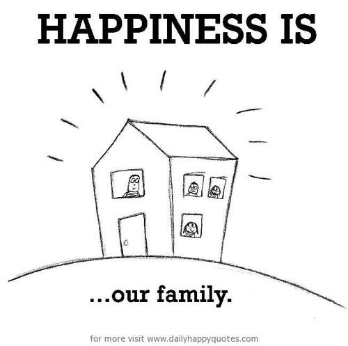 happy-quotes-1398.jpg
