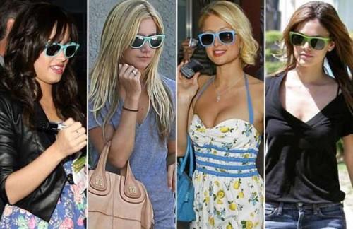 Óculos-de-Sol-Tendências-e-Modelos-para-2015-11.