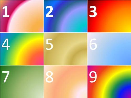 Numeros 1_9.jpg