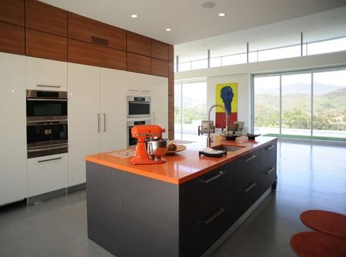 blogdi-cozinhas-laranja-23.jpg