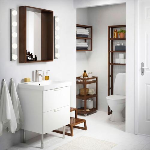 banheiros-moveis-ikea-15.jpg
