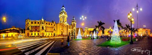 Lima 04.jpg