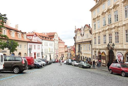 IMG_1554 Praga