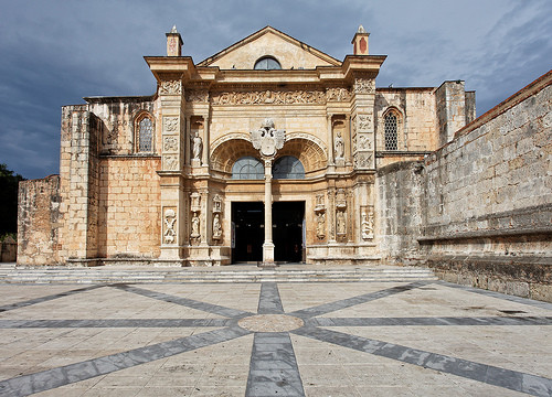 Catedral-de-Santo-Domingo-2.jpg