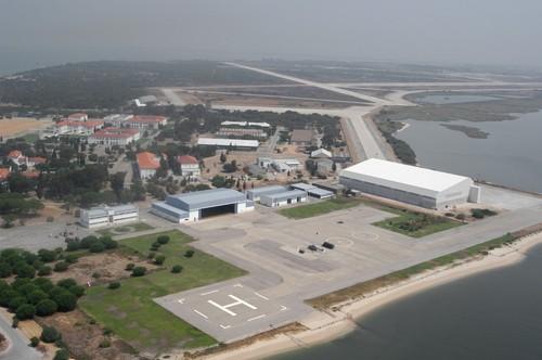 45. Base aerea.JPG