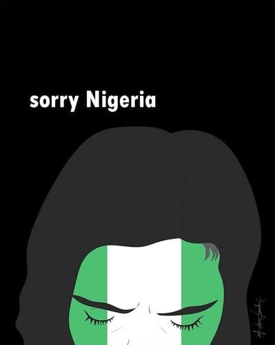 nigéria.jpg