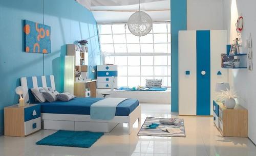 quartos-branco-azul-6.jpg