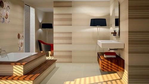 casas-banho-cores-modernas-25.jpg