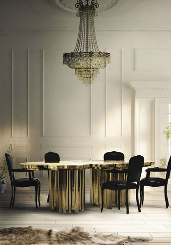 Top-25-modern-dining-table-17.jpg
