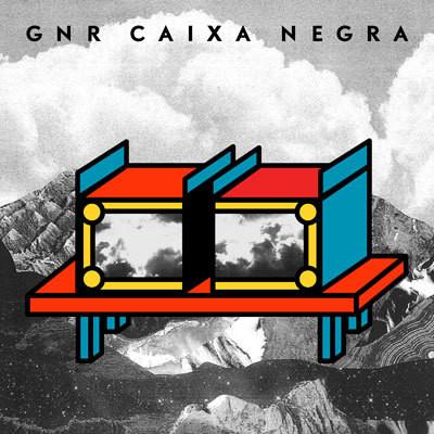 gnr-caixa-negra-390e.jpg