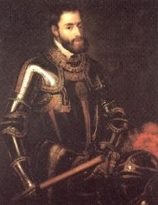 Carlos V.JPG
