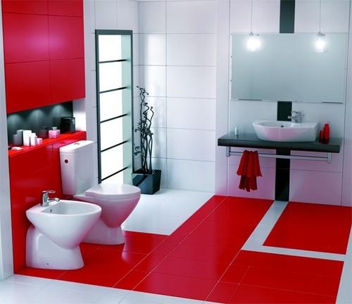 vermelho-casabanho-1.jpg