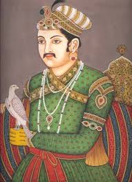 Akbar, o grande.png