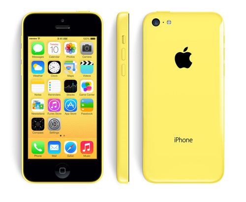 Yellow-iPhone-5c.jpg
