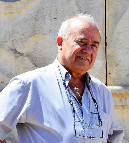 João Farinha Alves.jpg
