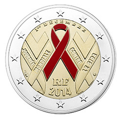 aids-monnaiesida.jpg