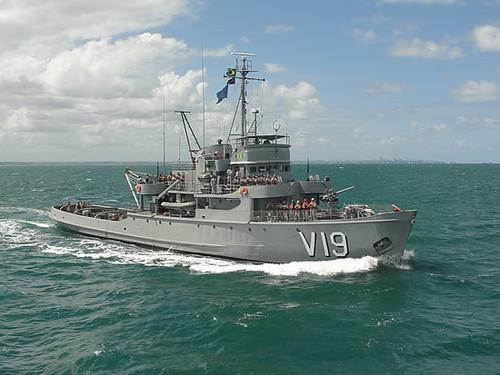 Cv-Caboclo-V-19.jpg