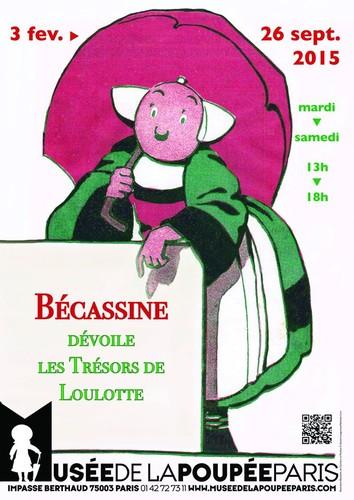 becassine-poster3.jpg