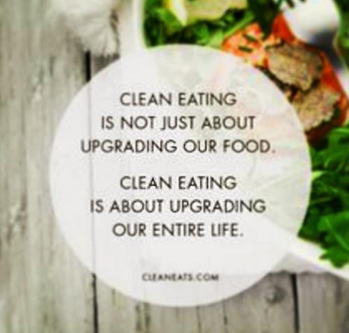 clean eating.png