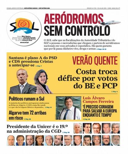 capa_jornal_sol_30_07_2016.jpg
