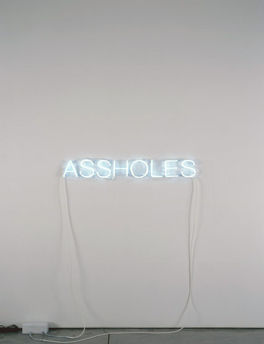 Martin Creed Work No. 398.jpg