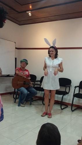 o coelho e o musico - Copy.jpg
