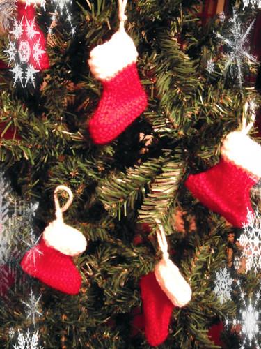 Botinhas natalícias 1.jpg