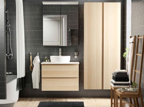 banheiros-moveis-ikea-8.jpg