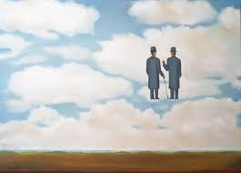 magritte26.jpg