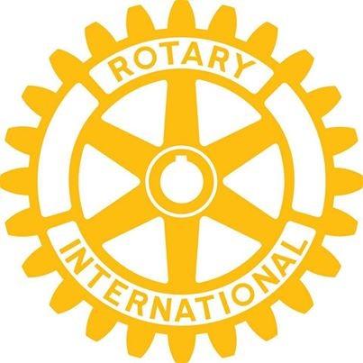 00 00 00 - Novo emblema de Rotary.jpg