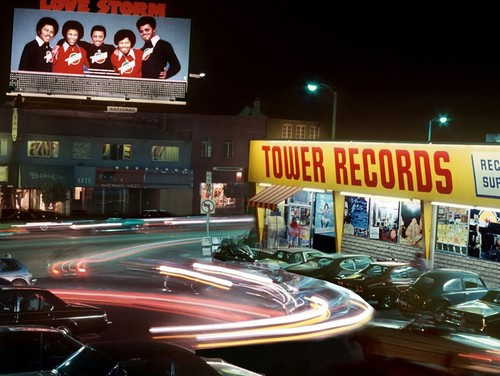 TowerRecords.jpg