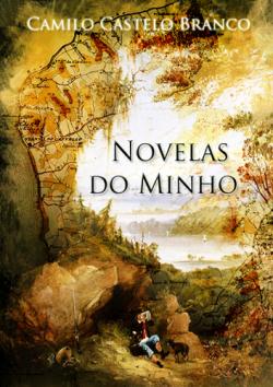 Novelas-do-Minho