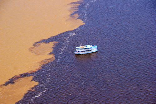 encontro-das-aguas-rio-negro-amazonas-foto-jplima-