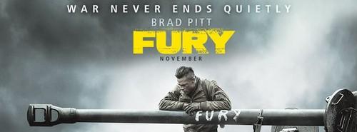 Fury-2014-Movie-Banner-Poster.jpg
